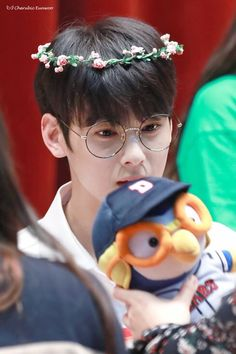 "cha eunwoo pics on Twitter: ""170806 © Cherubic… "" Jinyoung, Minhyuk, Cha Eun Woo, Saranghae, Ahn Hyo Seop, Ikon Member, Cha Eunwoo Astro, Lee Dong Min, Astro Fandom Name"