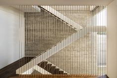 Gallery of Dual House / Axelrod Architects + Pitsou Kedem Architects - 2