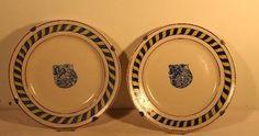 ceramica-moncloa.jpg