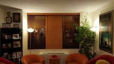 Window Treatments Blinds Curtains In Nyc Ny City Blinds The Top Window Styles Taking Over Ny. City Curtains, City Blinds, Blinds For Windows, Curtains With Blinds, Commercial Blinds, Blinds Online, Solar Shades, Contemporary Office, Shades Blinds