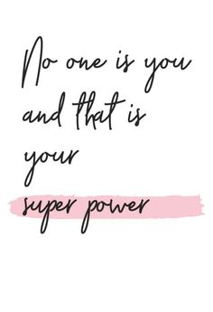 self love tips. self love quotes. self love inspiration. self love affirmations…. Positive Quotes For Life Encouragement, Positive Quotes For Life Happiness, Best Positive Quotes, Great Quotes, Quotes About Self Love, Super Quotes, Self Love Quotes Woman, Beautiful Quotes Inspirational, You Are Beautiful Quotes