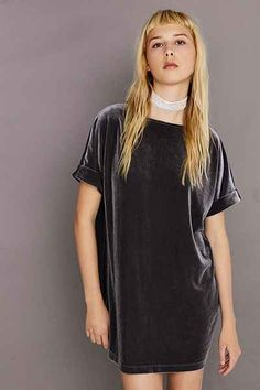 UrbanOutfitters.com: Awesome stuff for you & your space  L