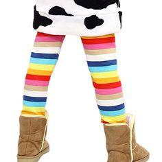 FINEJO Baby Girls Winter Fleece Warm Rainbow Thigh High Socks Finejo http://www.amazon.com/dp/B00NVDDP4G/ref=cm_sw_r_pi_dp_dv.Vub0WVPMHM