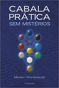 Cabala Prática Sem Mistérios - 9788531518393 - Livros na Amazon Brasil Memes, Books, Html, Witch Spell Book, Machine Learning, Books To Read, Reading, Thoughts, Personal Development
