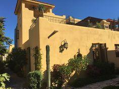 Villa vacation rental in Loreto, Baja California Sur, Mexico from VRBO.com! #vacation #rental #travel #vrbo
