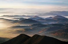 Land of many hills Mount Everest, Places To Visit, Explore, Mountains, Nature, Travel, Naturaleza, Viajes, Destinations