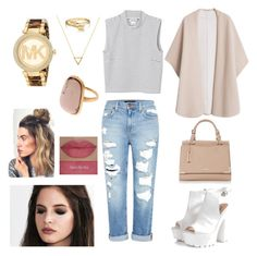 """First one ever. Glad I found this app because this is my passion."" by mischievoustyle on Polyvore"