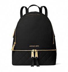 656de1fc3 handbags michael kors at macy's #Handbagsmichaelkors Michael Kors  Clearance, Handbags Michael Kors, Leather