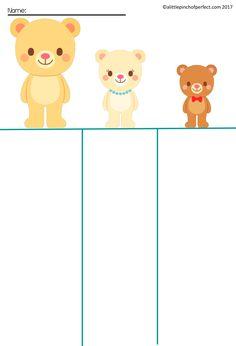 okul öncesi küçük büyük orta kavramı çalışma sayfası,okul öncesi büyük küçük kavramı çalışma sayfası
