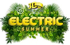 Electric Summer Festival 8 Nov, Zoo Lake Sports Club don't forget to get your wine glass holder before www.myhandsfree.co.za Wine Glass Holder, Sports Clubs, Listening To Music, Hanging Out, South Africa, Don't Forget, Picnic, Electric, Events
