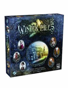 Winter Tales Fantasy Flight Games http://www.amazon.com/dp/1616617632/ref=cm_sw_r_pi_dp_NAUnvb1C5D1NJ