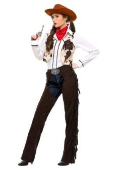 Texas Cowgirl Costume//Dolly Parton-Tailles 6-22