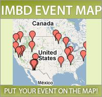 May 9 - 10 2015 International Migratory Bird Day events at several locations along Pacific Coast Hwy 101.