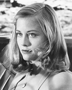Cybill Shepherd is credited as Actress, former model, The L Word. Cybill Shepherd is an American actress and former model. Her best known roles include starring as Jacy in The Last Picture Show, as Betsy in Taxi Driver, Cybill Shepherd, Best Drama Movies, Iconic Movies, Jeff Bridges, The Last Picture Show, Classic Hollywood, Old Hollywood, Hollywood Gossip, Hollywood Style