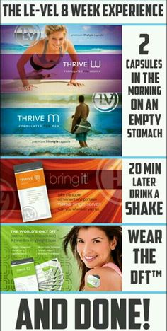 http://mcclearyfamily.le-vel.com