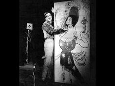 Χατζιδάκις-Χορν - Ο ηθοποιός Greek Music, My Music, Lyrics, The Incredibles, Dance, Greece, Painting, Art, Songs