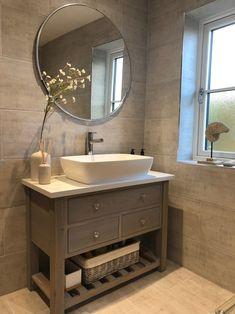 Adorable 30 Top Bathroom Vanity Cabinets Ideas to Inspire Your Next Renovation Toilet Vanity Unit, Sink Vanity Unit, Bathroom Sink Cabinets, Small Bathroom Vanities, Bathroom Vanity Cabinets, Single Bathroom Vanity, Small Vanity Unit, Bathroom Sink Tops, Bathroom Ideas