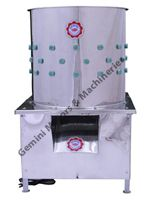 http://www.geminielectricmotors.com/feathercleaner.php Title:Chicken feather Plucker Manufacturers in Coimbatore| geminielectricmotors Description: Gemini Electric Motors & Machineries are the leading manufacturers of various type of Chicken feather cleaning machine for cleaning purpose in poultry forms, small shops. Keywords: Instant wet rice grinder manufacturers in Coimbatore, Chicken feather Plucker Manufacturers in Coimbatore, Vegetable Cutter Manufacturers in Coimbatore.