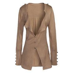 http://monumentallorenzogarza.com/1vemoon-womens-buttondown-solid-color-long-slimming-cardigan-p-7280.html