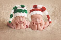 Handmade Baby Stocking Cap Knot Hat in Your by AuntieRuthsBoutique $28.99+