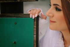 wedding+photographer+myphotografer+019 Wedding Shoot, Wedding Day, Pretty Nail Art, Bride, Pi Day Wedding, Wedding Bride, Bridal, Marriage Anniversary, The Bride