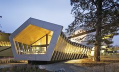 Architecture News: Letter from Australia | Architecture | Wallpaper* Magazine