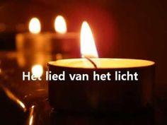Lied van het licht