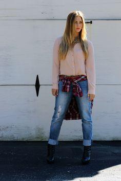 #fashion #style #lookbook