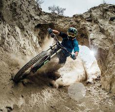 Downhill & Freeride Is Beautiful, MTB, Mountain Biking Extreme Sports Downhill Bike, Mtb Bike, Bike Trails, Bicycle Race, Road Cycling, Cycling Bikes, Cycling Art, Cycling Jerseys, Road Bike