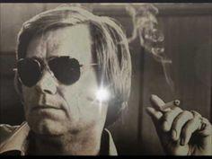 "▶ George Jones - ""Just One More"" (1996 version) - YouTube"