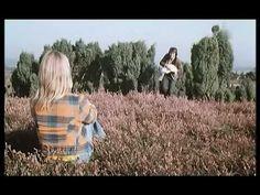 ▶ Roy Black - Grün ist die Heide 1972 - YouTube