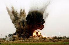How to make Tannerite, a legal compound under federal law. - usCrow