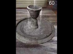 Fountain AR Cyborgs.pro