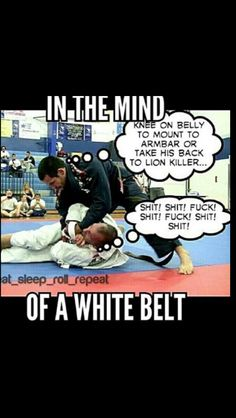 The best kids and adult karate classes near Encinitas Ca - All of MMA Jiu Jitsu Quotes, Jiu Jutsu, Martial Arts Humor, Bjj Memes, Mma Training, Strength Training, Brazilian Jiu Jitsu, Aikido, Mixed Martial Arts