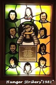 God Bless these 10 Irish Republican Army, Hunger Strike, Erin Go Bragh, Irish Eyes, Emerald Isle, Donegal, Northern Ireland, Ancestry, Celtic