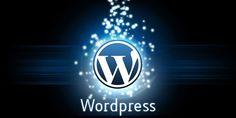 2 plugin #wordpress per prevenire lo SPAM