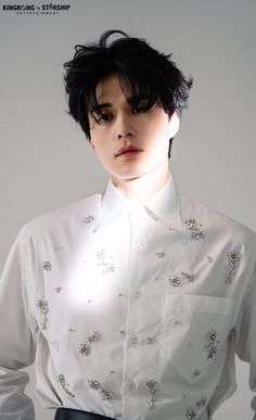 Asian Actors, Korean Actors, Lee Dong Wook Photoshoot, Lee Dong Wook Goblin, Lee Dong Wook Wallpaper, Lee Dong Wok, Goblin Korean Drama, Chica Cool, Kdrama Actors