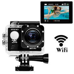 HD Action Camera  #iLiveDeh   #ChibatFree   action camera,action camera wow,action camera