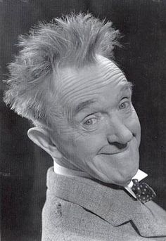 Stanley Stan Laurel - 6 16 23 1965 Actor Writer Comedian Entertainer Film Director He s known for the comedy Laurel and Hardy He died after suffering a Heart Attack age 74 Born Arthur Stanley Jefferson