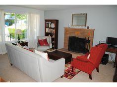 277 POPLAR Avenue | $705,000