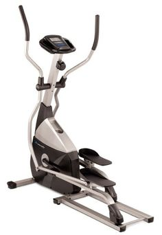 "Stair Stepper  Get ready for new year ..Take off the holiday "" youtube "". just $$85.00 $$ !! WOW !! just email us at    bullsgoodies@gmail.com  dont forget to mention ""pinterest"" for your 10% discount . Happy shopping ---Merry Xmas!!  PAY WITH PAYPAL"