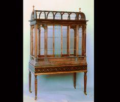 Click for larger view Window Detail, Decorative Bird Houses, Bird Cages, Vintage Birds, Vaulting, Regency, Birdhouses, Interior Design, Architecture