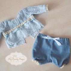 Newborn set Lorynewborn pants-newborn props-baby