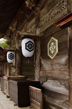 sio2par: 出雲大社へお礼参りへ 大きな病気も怪我もなく...Izumo Grand Shrine