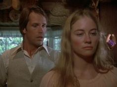 A Guide for the Married Woman (1978) Cybill Shepherd - Cheating Wife