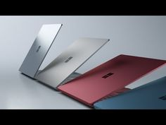 Learn about Surface Laptop: Microsoft finally made a traditional notebook http://ift.tt/2pBIqVj on www.Service.fit - Specialised Service Consultants.