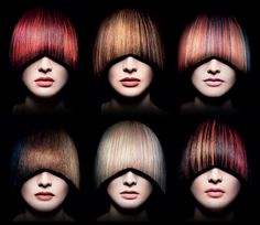 Celebrate the new IGORA with Schwarzkopf Professional's Be HD Contest http://hairnewsnetwork.blogspot.com/2013/04/celebrate-new-igora-with-schwarzkopf.html