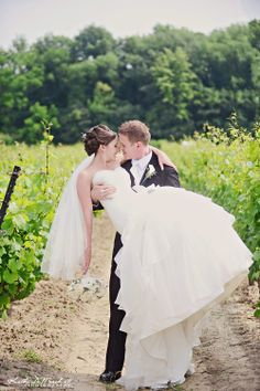 #winery #wedding   Jennifer + Andrew   Married   Chateau Des Charmes wedding photography   Niagara on the Lake Wedding Photographer A Perfect Day, Reception, Wedding Day, Wedding Photography, Wedding Dresses, Pretty, Beautiful, Charity, Pi Day Wedding