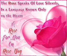 Happy Rose Day 2017 Wishes, Quotes, Shayari, Greetings, Images, SMS, Massages. Happy Rose Day 2017, Happy Rose Day Images, Rose Day 2017 Wishes, Rose Day 2017 quotes, Rose Day 2017 whatsapp Status, Rose Day 2017 SMS, Rose Day 2017 Massages.