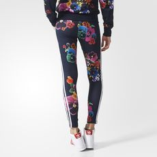 101 Best Products I Love images | Leggings are not pants